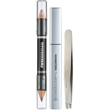 Tweezerman Studio Collection set di cosmetici II.