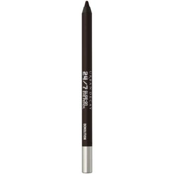 Urban Decay  24/7 matita per occhi waterproof colore Demolition (Glide-On Eye Pencil) 1,2 g