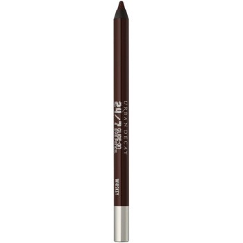 Urban Decay  24/7 matita per occhi waterproof colore Whiskey (Glide-On Eye Pencil) 1,2 g