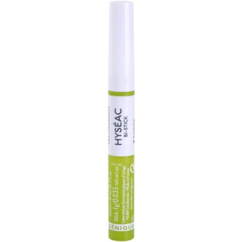 Uriage Hyséac Bi-Stick stick per imperfezioni della pelle (Skin with Local Imperfections) 3 ml