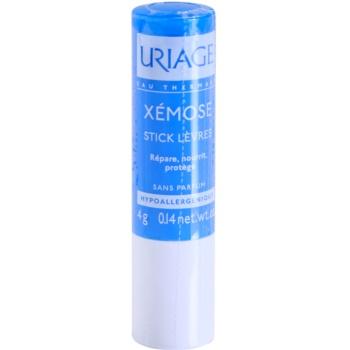 Uriage Xémose balsamo lenitivo per le labbra 4 g