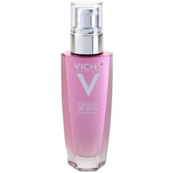 Vichy Idéalia Life siero illuminante per tutti i tipi di pelle (Skin Idealizer Serum) 30 ml