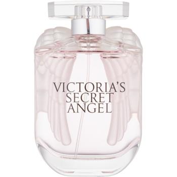 Victoria's Secret Angel 2015 eau de parfum per donna 100 ml