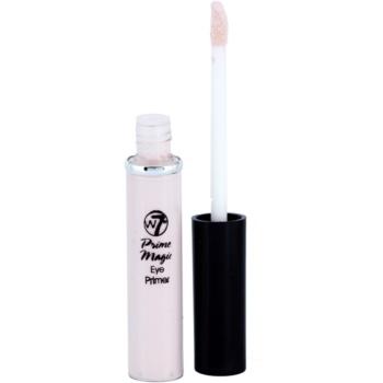 W7 Cosmetics Prime Magic primer per ombretto 6 ml