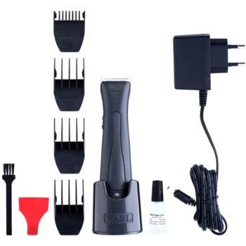 Wahl Pro Prolithium Series Type 8841 L tagliacapelli per definire il contorno per capelli (Beret)