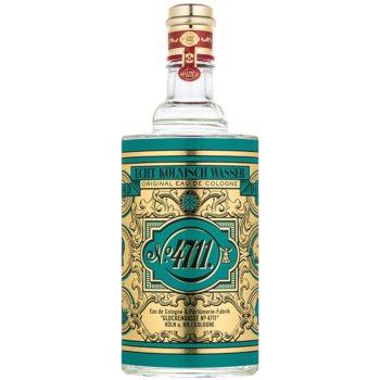 4711 Original eau de Cologne mixte 200 ml