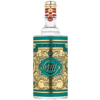 4711 Original kolínská voda unisex 50 ml