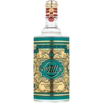 4711 Original eau de cologne cu atomizor unisex poza noua