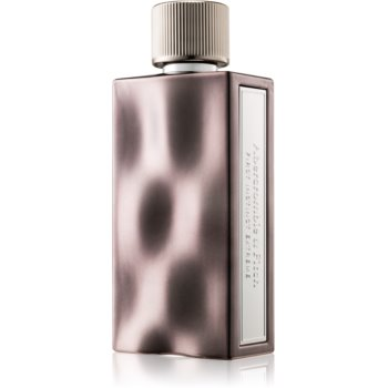 Abercrombie & Fitch First Instinct Extreme eau de parfum pentru barbati 100 ml