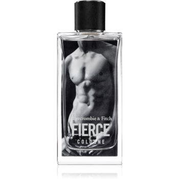 Abercrombie & Fitch Fierce eau de cologne pentru bãrba?i imagine produs