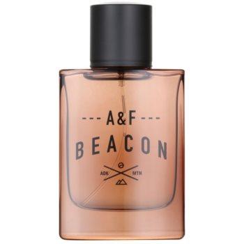 Abercrombie & Fitch A & F Beacon eau de Cologne pour homme 50 ml