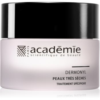 Académie Scientifique de Beauté Dry Skin crema hranitoare revitalizanta imagine produs