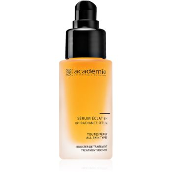 Académie Scientifique de Beauté All Skin Types ser cu efect iluminator imagine produs