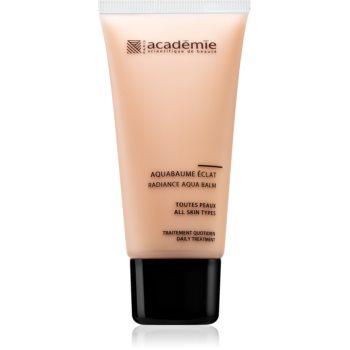 Académie Scientifique de Beauté All Skin Types balsam pentru stralucire pentru toate tipurile de ten imagine produs