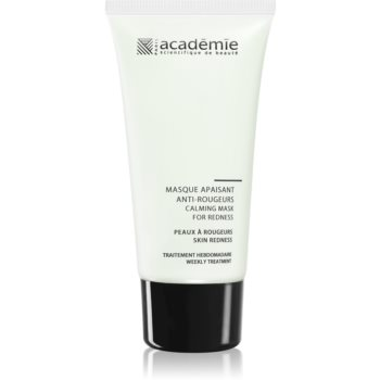 Académie Scientifique de Beauté Skin Redness masca calmanta pentru piele iritata si inrosita imagine produs