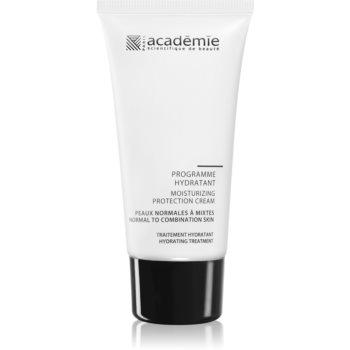 Académie Scientifique de Beauté Normal to Combination Skin cremă protectoare cu efect de hidratare