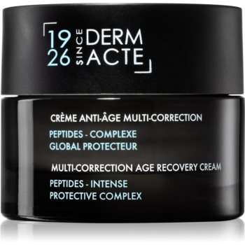 Académie Scientifique de Beauté Age Recovery Smoothing Cream pentru a restabili structura ?i luminozitatea pielii imagine produs