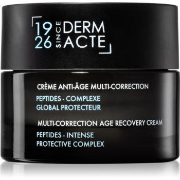 Académie Scientifique de Beauté Age Recovery Smoothing Cream pentru a restabili structura și luminozitatea pielii