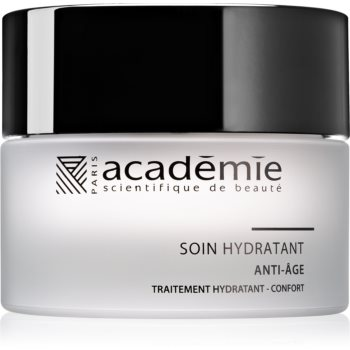 Académie Scientifique de Beauté Age Recovery crema intens hidratanta care întãre?te bariera pielii imagine produs