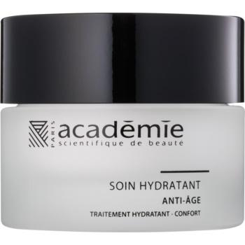 Academie Age Recovery intenzivní hydratační krém pro posílení kožní bariery 50 ml