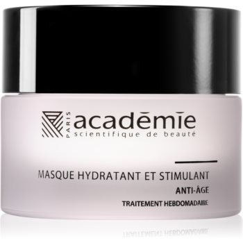 Académie Scientifique de Beauté Age Recovery mascã pentru hidratare ?i stimulare imagine produs