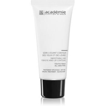 Académie Scientifique de Beauté All Skin Types crema anti - rid pentru ochi si jurul ochilor imagine produs