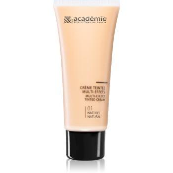 Académie Scientifique de Beauté Make-up Multi-Effect crema tonifianta pentru o piele perfecta imagine produs
