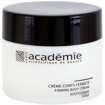 Academie Body crema de corp pentru fermitatea pielii  200 ml