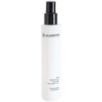 Academie Body spray pe baza de apa pentru reimprospatare  100 ml