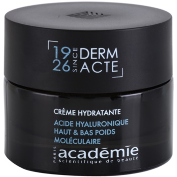 Academie Dry Skin intensive, hydratisierende Creme