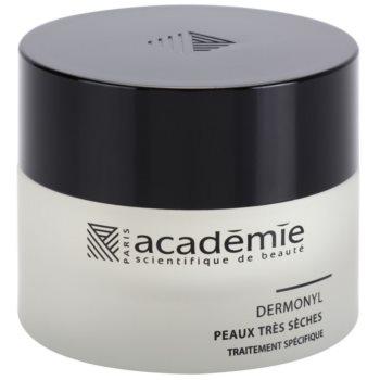 Academie Dry Skin crema hranitoare revitalizanta  50 ml