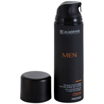 Academie Men піна для гоління 1