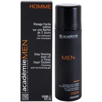Academie Men піна для гоління 2