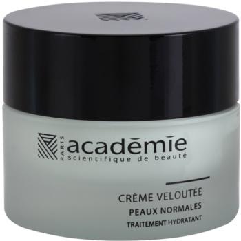 Academie Normal to Combination Skin sanfte Creme für perfekte Haut