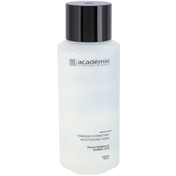 Academie Normal to Combination Skin lotiune hidratanta  250 ml