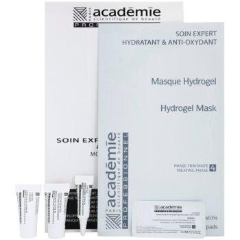 Academie Professionnel tratament  antioxidant 1