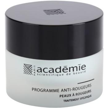 Academie Skin Redness crema calmanta pentru piele sensibila cu tendinte de inrosire  50 ml