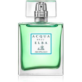 Acqua dell' Elba Arcipelago Men eau de parfum pentru barbati