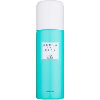 Acqua dell' Elba Classica Men déo-spray pour homme 150 ml