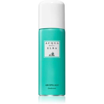 Acqua dell' Elba Arcipelago Men deodorant spray pentru barbati