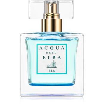 Acqua dell' Elba Blu Women Eau de Toilette pentru femei