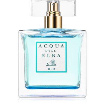 Acqua dell' Elba Blu Women Eau de Toilette pentru femei imagine