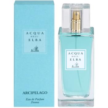 Acqua dell Elba Arcipelago Women eau de parfum pentru femei 100 ml