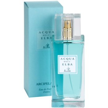 Acqua dell' Elba Arcipelago Women парфюмна вода за жени 1