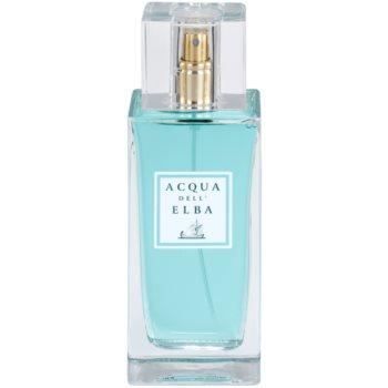 Acqua dell' Elba Arcipelago Women парфюмна вода за жени 2