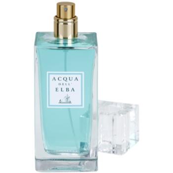 Acqua dell' Elba Arcipelago Women парфюмна вода за жени 3