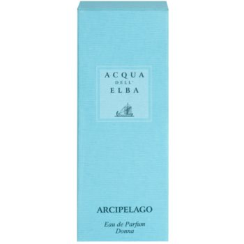 Acqua dell' Elba Arcipelago Women парфюмна вода за жени 4