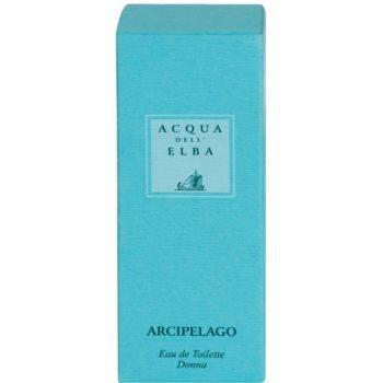 Acqua dell' Elba Arcipelago Women Eau de Toilette pentru femei 4