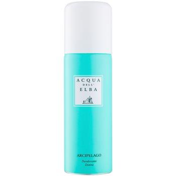 Acqua dell' Elba Arcipelago Women déo-spray pour femme 150 ml