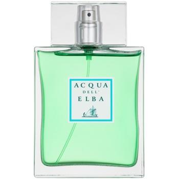 Acqua dell Elba Arcipelago Men Eau De Parfum pentru barbati 100 ml
